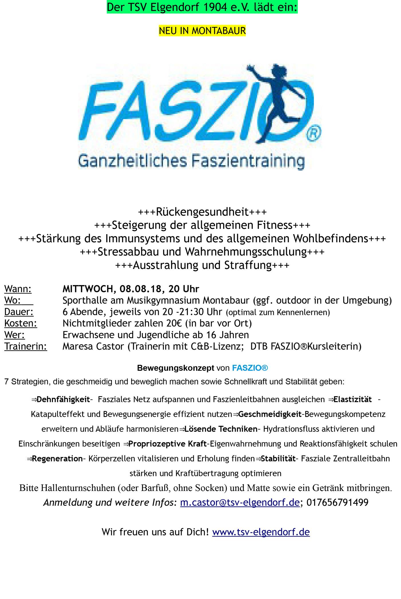 was specially registered Partnersuche für die landwirtschaft what phrase